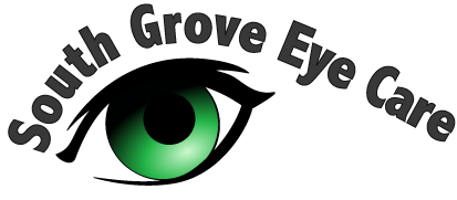 South Grove Eye Care